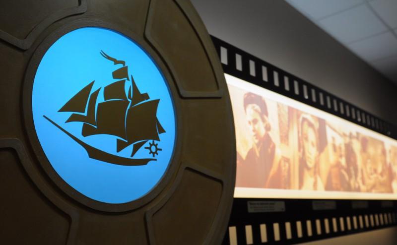 Одеська кіностудія завантажила на Youtube усі свої фільми